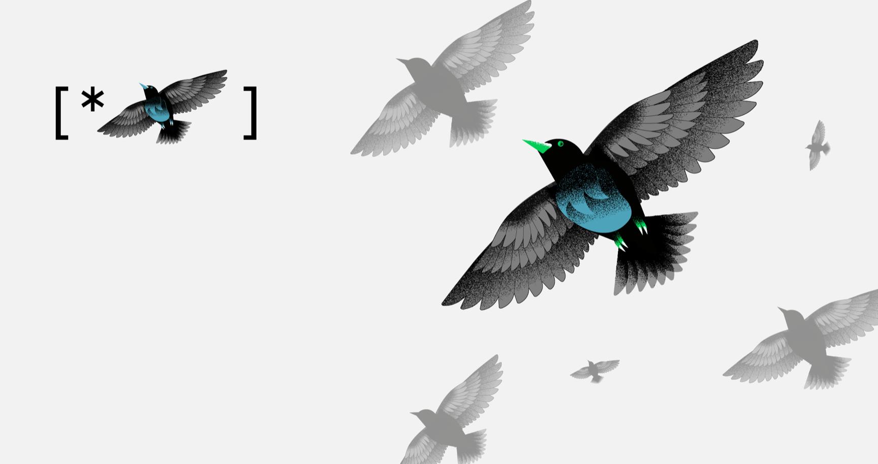 Starling Lab: Establishing Trust for Humanity's Data