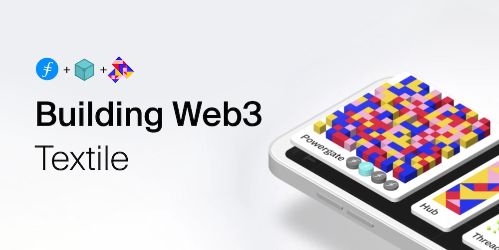 Introducing the Building Web3 Video Series