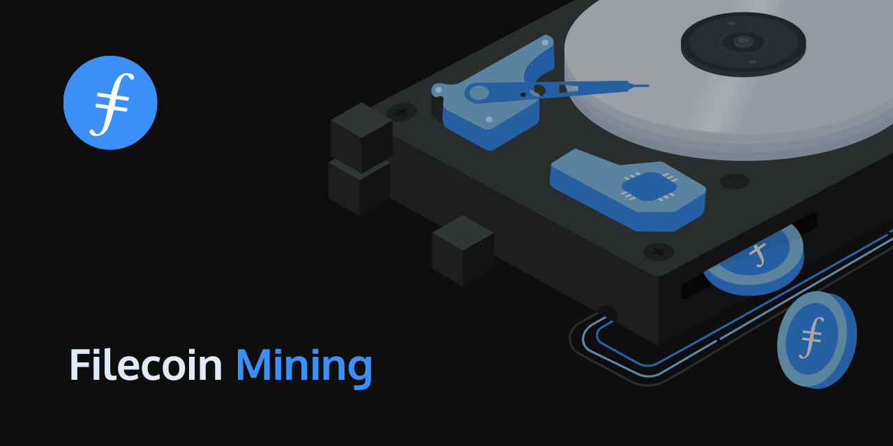 Filecoin Mining Community Call, July 2020