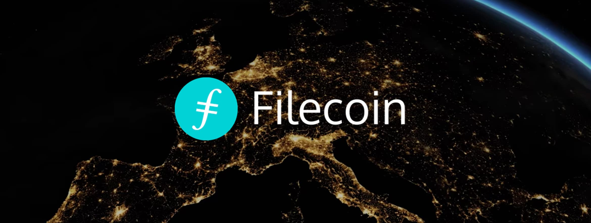 Announcing the Filecoin Token Sale and Upgraded Whitepaper