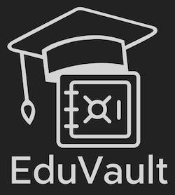 EduVault