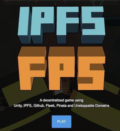 IPFS.FPS