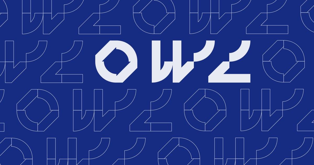 openworklabs logo