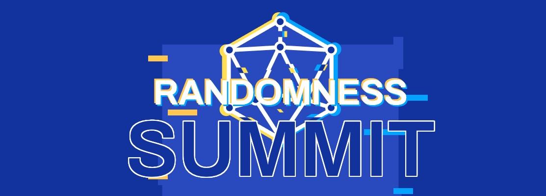 Randomness Summit